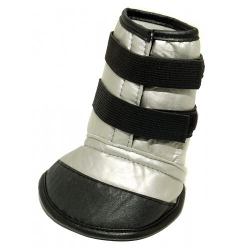 Mikki Dog Boot Size 3