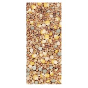 Natural Pigeon Standard French Maize Mix 25kg