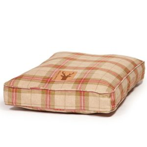 Newton Moss Box Duvet Cover Large