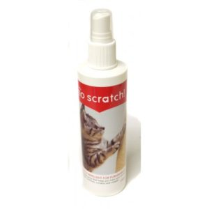 No Scratch! Spray 150ml