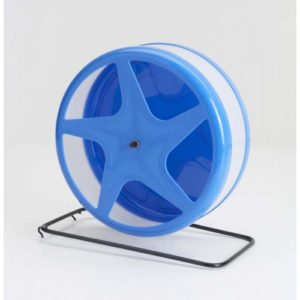 Orbital Exercise Wheel Large 28x12cm