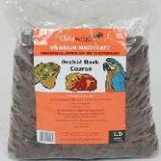 Orchid Bark Fine For Reptiles 3-12mm 7.5ltr