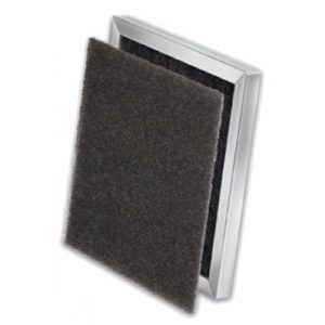 Oster Bionaire Replacement Filter 1 Pack