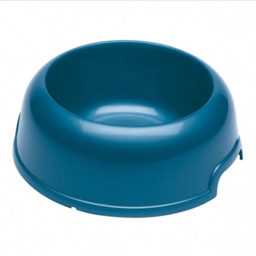 Party 8 Plastic Bowl Mixed Colours 1000ml