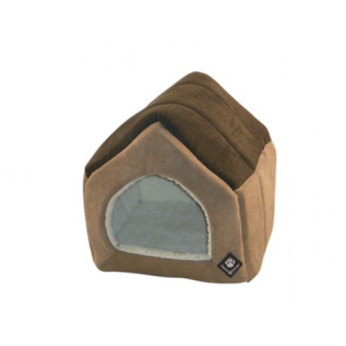 Pet House Small 34x31x34cm