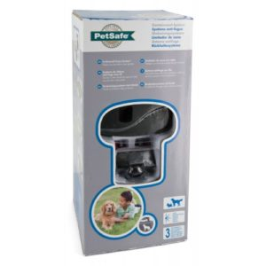 Petsafe In Ground Fence System