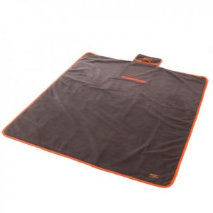 Rac Waterproof Blanket