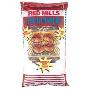 Red Mills Dog Pure Bred 15kg