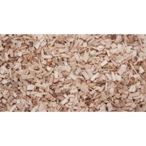 Reptile Bedding No 6 10 Litre