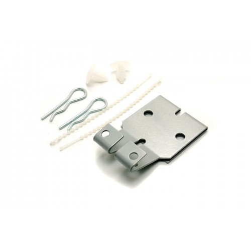 Road Refresher Cage Brackets Large