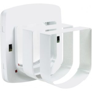 Staywell Tunnel Extension Deluxe White