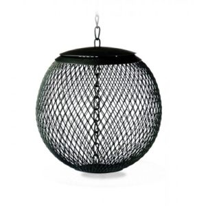 Tom Chambers Nutty Ball Mesh Peanut Feeder