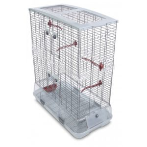 Vision Home For Birds Large L74.9xw38.1xh97.7cm