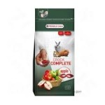 Vl Crock Complete Rabbit & Guinea Pig Treat Carrot 50g