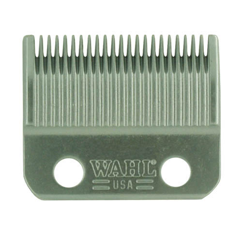 Wahl Replacement Blade Set Fine 0.9mm