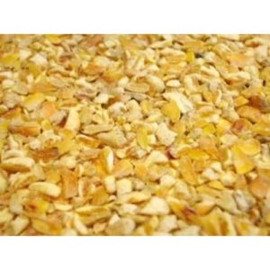 Willsbridge Poultry Cut Maize 20kg