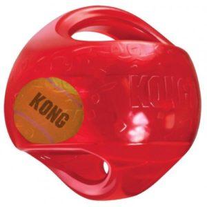 Kong Jumbler Ball Large/extra Large