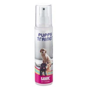 Puppy Trainer Spray 200ml