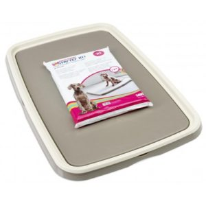 Puppy Trainer Starter Kit Extra Large 94.5×64.5x4cm