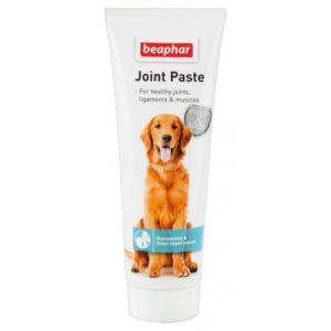 Beaphar Joint Paste 250g