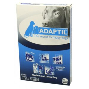 Ceva Adaptil Collar Medium & Large 62.5cm