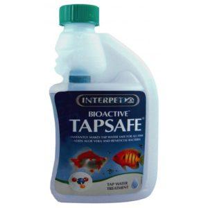 Ip Treatment Bioactive Tapsafe 500ml