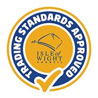 10381-IW-Council-trading-standards-logo-small