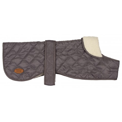 Banbury & Co All Weather Comfort Coat Extra Large