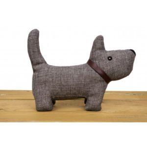 Banbury & Co Brian Squeaky Plush Toy