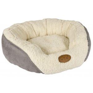 Banbury & Co Luxury Cosy Dog Bed Small