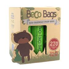 Beco Bags 270 Value (18 X 15)