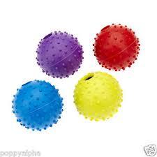 Toys Balls