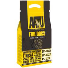 Dry Adult Aatu