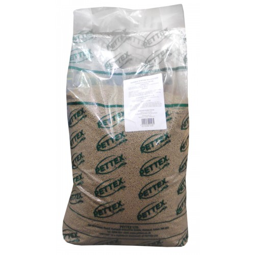 General Purpose Floating Pond Pellets – 3mm 10kg