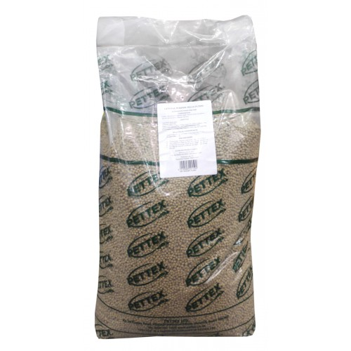 General Purpose Floating Pond Pellets – 5mm 10kg