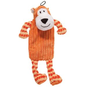 Lucy The Lion 13″