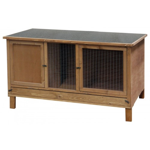 Orpington External Hutch Xtra 48″