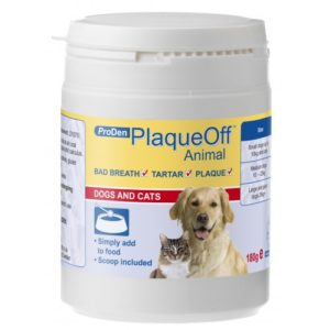 Dental/Fleas/Wormers/Shampoo