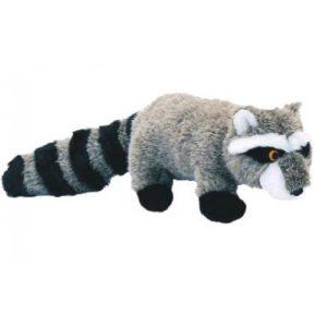Ricky The Raccoon 58cm (23″)