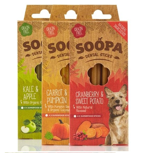 Cranberry Supplements For Dogs Uk