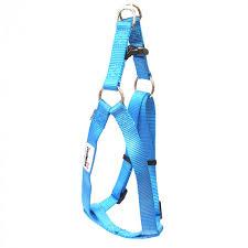 Harnesses Doodlebone Step-in